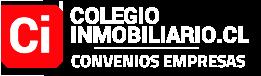 ColegioInmobiliario.cl