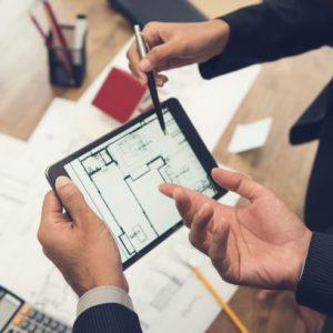Curso Online de Tasación Inmobiliaria